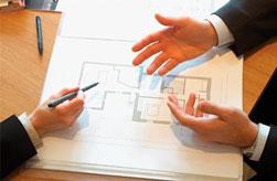 Tư vấn thiết kế xây dựng