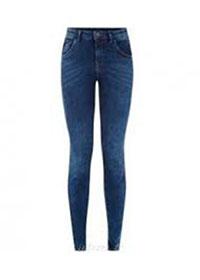 May gia công quần jeans nữ