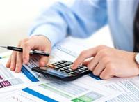 Dịch vụ kê khai thuế