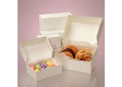 Bao bì hộp bánh kẹo