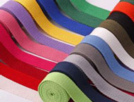Dây Strap Polyester