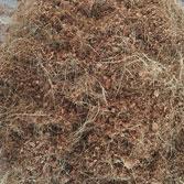 Mụn sàn xử lý 70-85% mụn 15-30% xơ