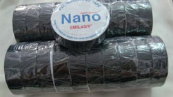 Băng dính điện nano