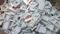 Gia công ép nhựa theo yêu cầu