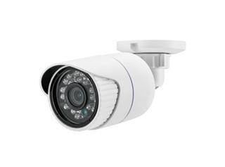 Camera AHD 1080P