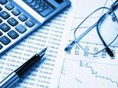 Dịch vụ tư vấn quản lí kế toán