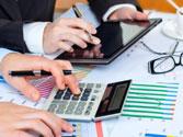 Dịch vụ tư vấn quyết toán thuế