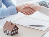 Dịch vụ tư vấn thuế nhà đất