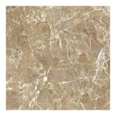 Gạch lát Viglacera Granite