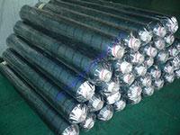 Màng PVC 015mm
