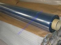 Màng PVC 02mm