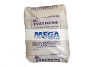 Nhựa Eva Evathene UE653-04 cho keo
