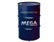 Nhựa Polyeste HCP 102 cho Composite