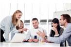 Thu hồi nợ doanh nghiệp