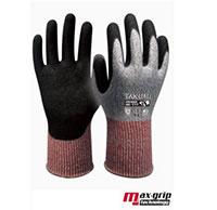 Găng tay chống cắt Takumi