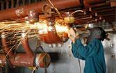 Dịch vụ gia công cơ khí