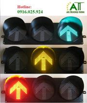 Đèn Led tín hiệu giao thông