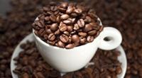 Cà phê Arabica hạt rang