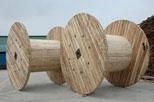 Robin gỗ