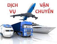 Ship hàng về Việt Nam