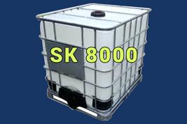 Phụ gia bê tông SK 8000