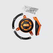 Ốp lọc máy K6 cho Exciter 150