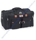 Túi trống du lịch
