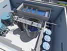 Xử lý nước thải nước cấp