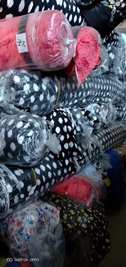 Thu mua phế liệu ngành dệt may