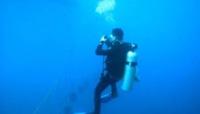 Dịch vụ hàn cắt dưới nước