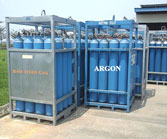 Bundle Argon
