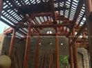 Nhà thờ họ Phạm Xuân
