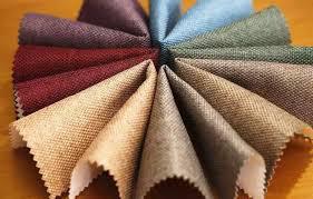 Vải may Balo
