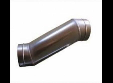 Z ống gió tròn