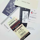 Bộ thẻ bài