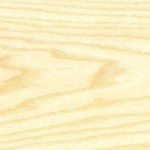 Veneer White Ash