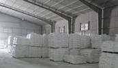 Bột đá TAGS bột trét tường