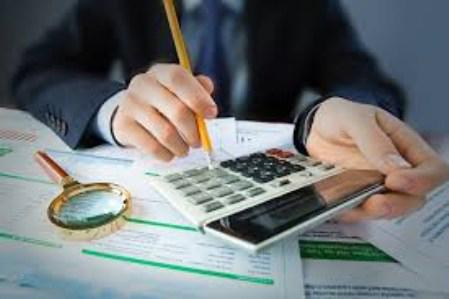 Dịch vụ thu hồi các khoản nợ quá hạn