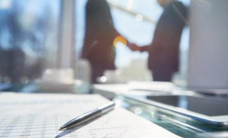 Tư vấn pháp lý quy trình thu hồi nợ