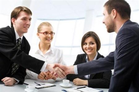 Xác định biện pháp xử lý khách nợ
