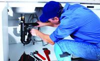 Dịch vụ cải tạo sửa chữa