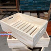 Thùng gỗ kiện gỗ các loại