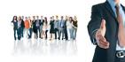 Dịch vụ tư vấn quản trị nhân sự