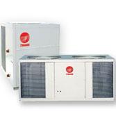 Chiller giải nhiệt gió  CGAT135