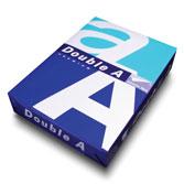 Giấy DoubleA A4