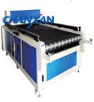 Máy cắt laser khổ lớn CW-1625