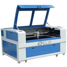 Máy cắt laser cắt con giống