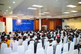Dịch vụ tổ chức hội thảo