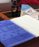 Khăn Tắm khách sạn Antus 70*140 Cm 600 Grs/Pc