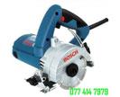 Bosch GDM 13-34